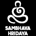 sambhava hridaya